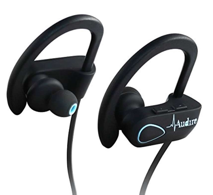 free-bluetooth-headphones-giveaway